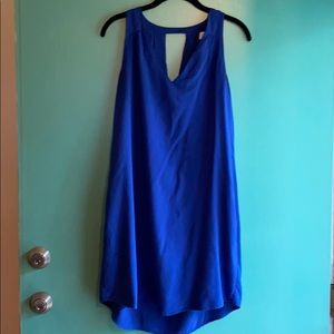 Comfortable and cute dress